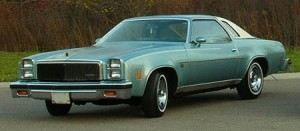 History Of The Chevrolet Chevelle