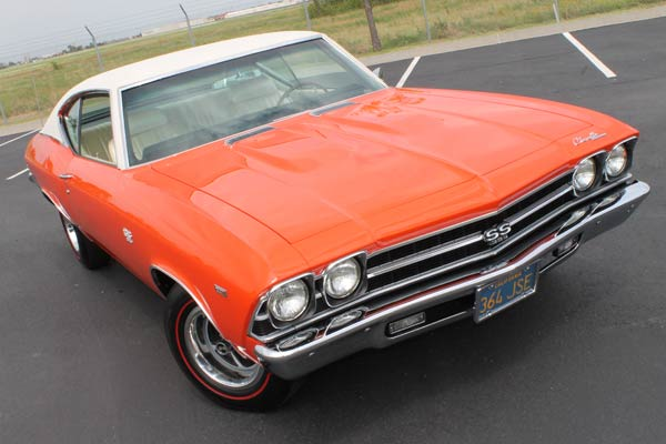 1969-Chevelle-SS396